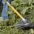 Brushcutter & Strimmer Training