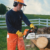 Chainsaw – Crosscutting and Maintenance (Occasional User)