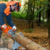 Chainsaw – Cross Cutting, Maintenance and Felling (Lengthened Occasional User)